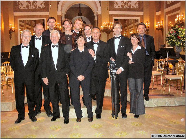 Foto 2-35.KoninginneConcert 2005