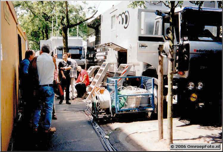 Foto 6-111. EuroTop 1997