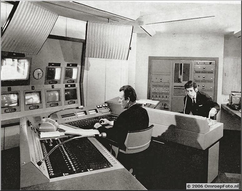 Foto 8 -142. GeluidsRuimte Studio-1