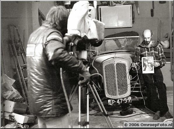 Foto 8-156. DKW opname