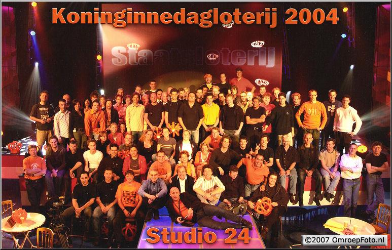 Doos 122 Foto 2436