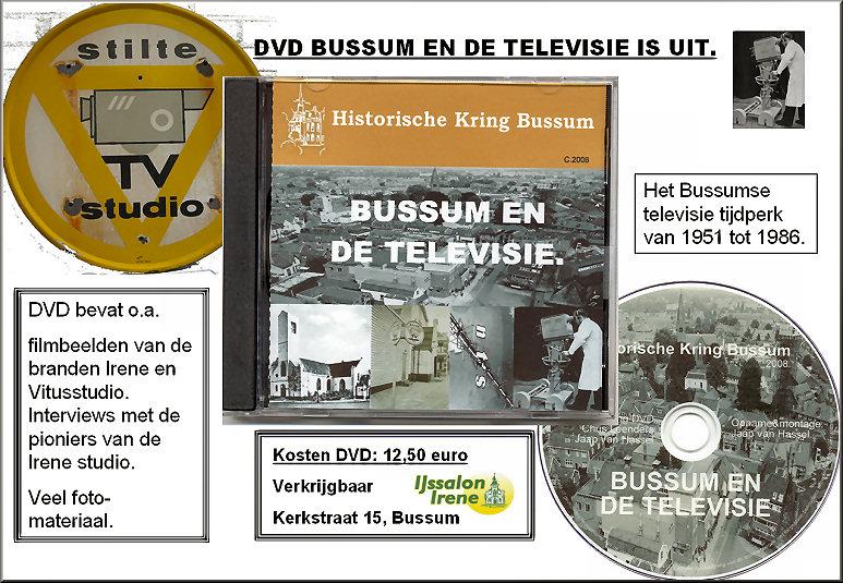 Doos 129 Foto 2567. Leuke DVD