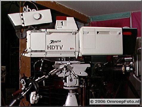 Foto 13-252. BTS HD-1