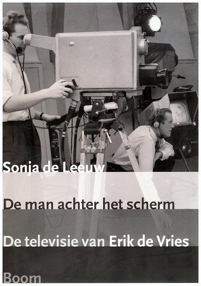 Doos 132 Foto 2632. 20 jaar geleden werd met de eerste HD televisie camera opnames op BCH werden gemaakt