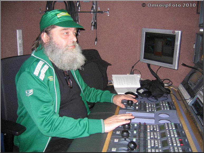 Doos 151 Foto 3020 Laatste HollandSport voor WebMaster Wim