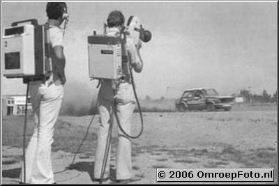 Foto 18-347. Portable camera + BCN-20
