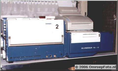 Foto 18-350. KCU-40 Michiel van der Smeede