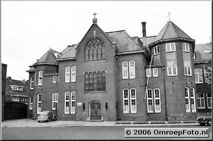 Foto 19-367...Broederhuis later
