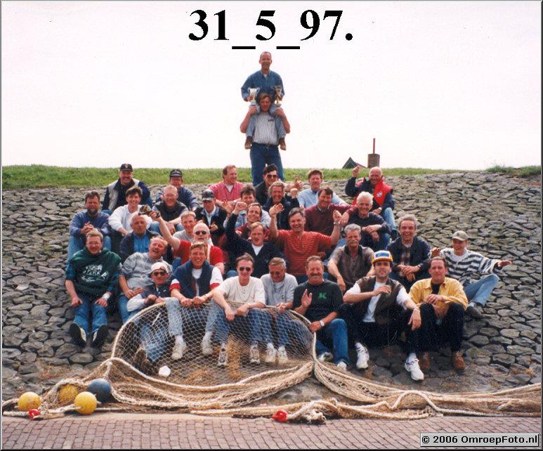 Foto 22-496.NOB vissen