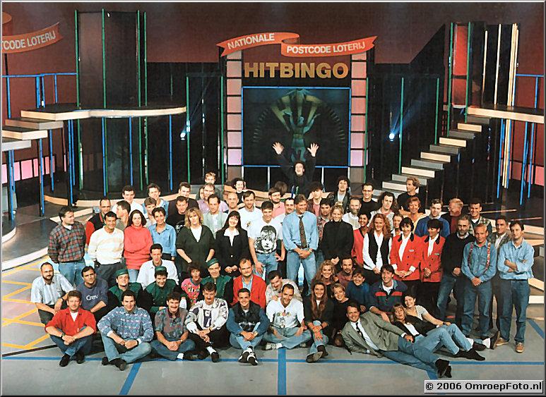 Foto 27-535 Hitbingo