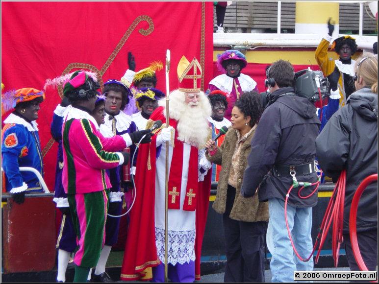 Foto 29-571. SinterKlaas Intocht 2002