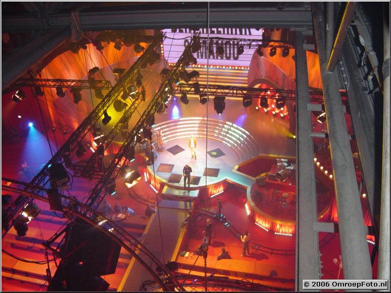 Foto 30-583. 'Song Festival 2003 '