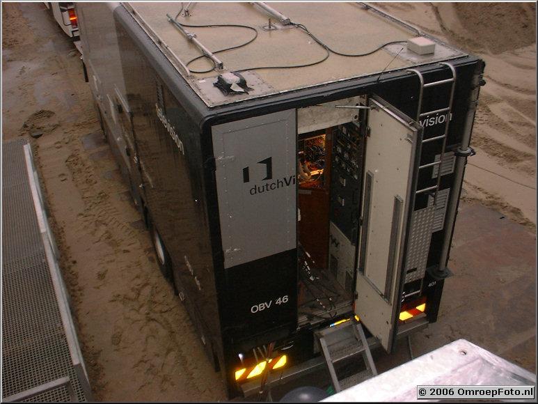 NOB-46 bij de SchieCentrale