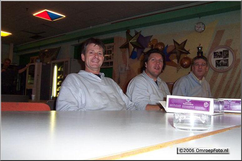 Foto 49-963