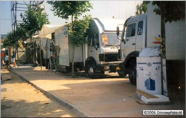 Doos 51 Foto 1001 Barcelona 1992
