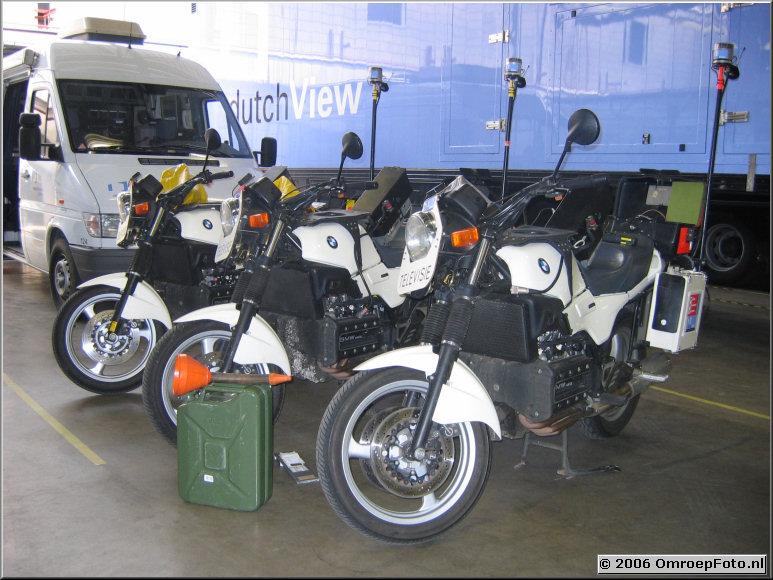 Doos 55 Foto 1085 Motorfietsen van MBS