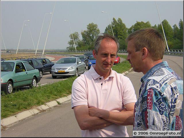 Doos 56 Foto 1102 Jan en Ben