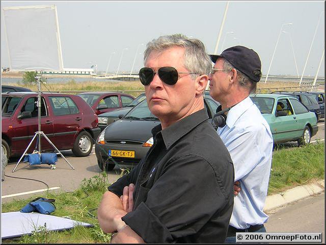 Doos 56 Foto 1103 Ruud Splint en Gerard de Leur