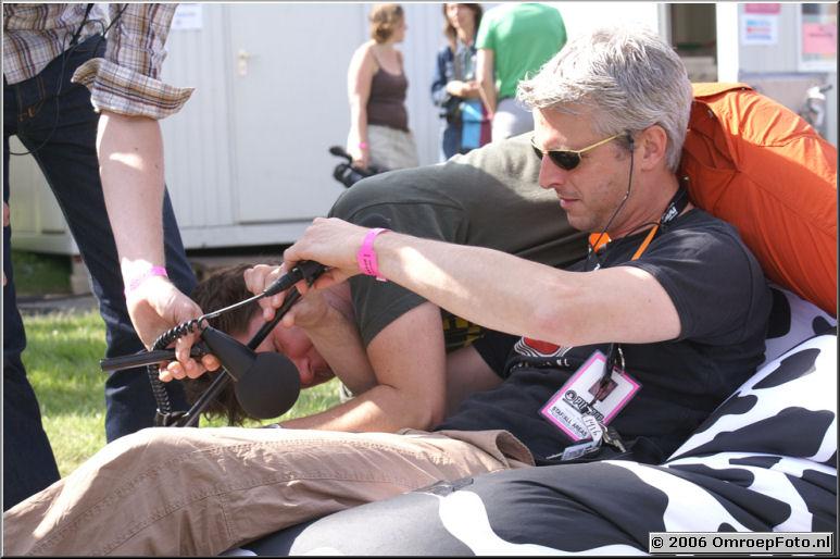 Doos 56 Foto 1119 Pink Pop 2006