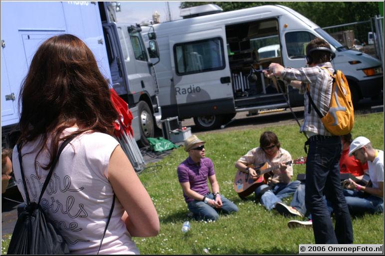 Doos 57 Foto 1127 Pink Pop 2006