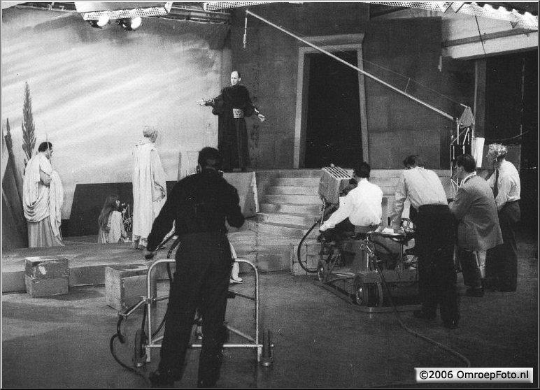 Doos 63 Foto 1244 Studio Vitus 1955