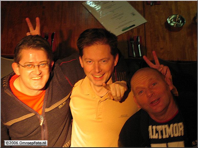 Doos 66 Foto 1308. Peace!