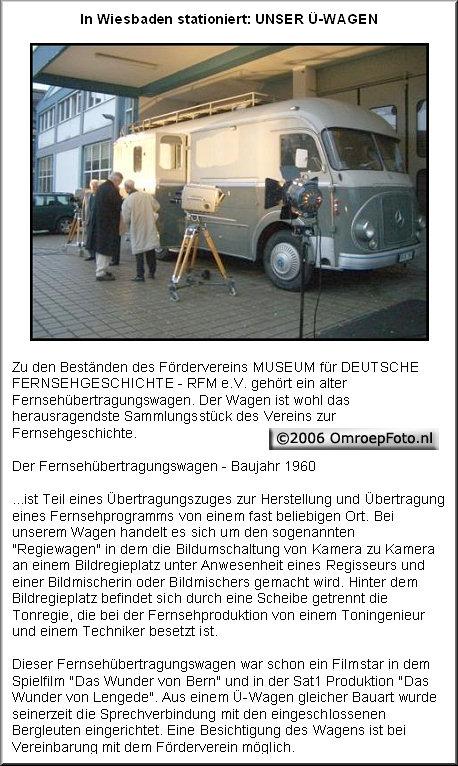 Doos 67 Foto 1326. In Wiesbaden stationiert