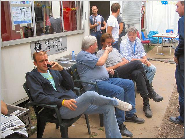 Doos 79 Foto 1565 Lowlands 2005