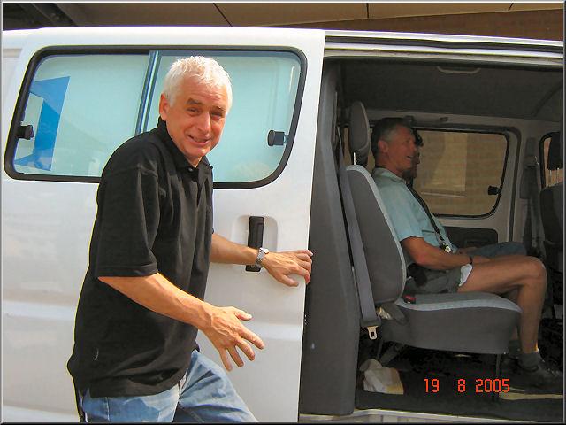 Doos 79 Foto 1573 Lowlands 2005
