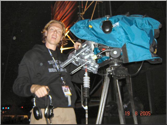 Doos 79 Foto 1574 Lowlands 2005