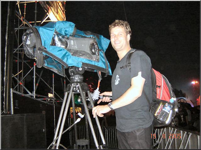 Doos 79 Foto 1575 Lowlands 2005