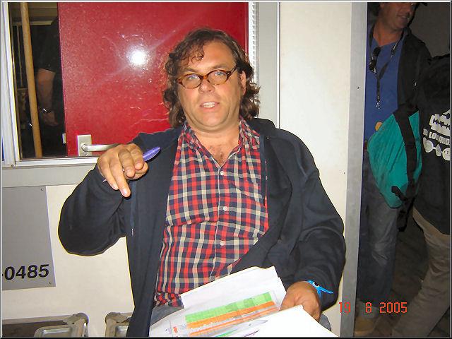 Doos 79 Foto 1577 Lowlands 2005