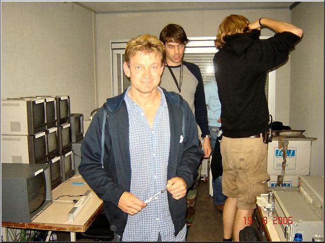 Doos 80 Foto 1581 Lowlands 2005