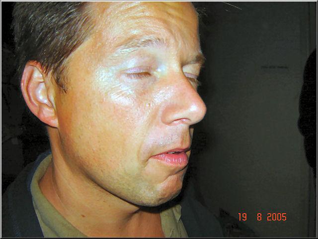 Doos 80 Foto 1582 Lowlands 2005
