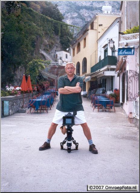 Foto 1620. Tim Nijzink 2005