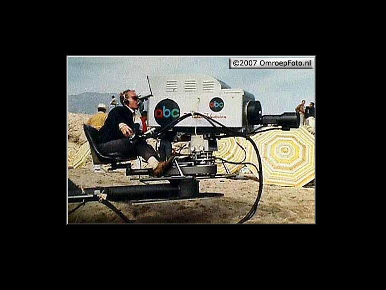 Doos 82 Foto 1635. RCA 1969