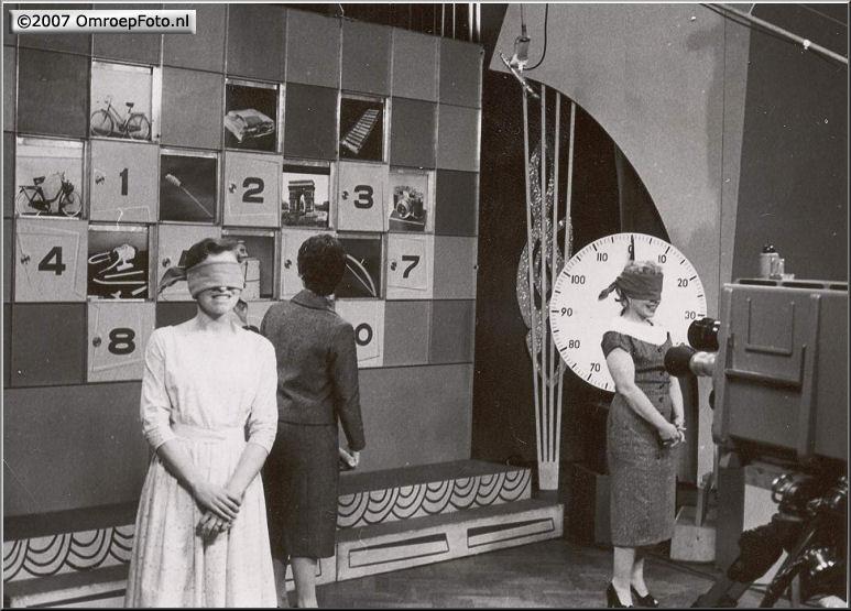 Doos 97 Foto 1931. NTS