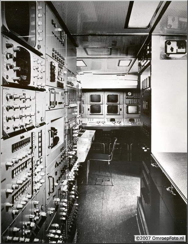 Doos 98 Foto 1942. Trein-9