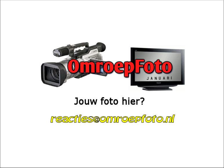 Doos 159 Foto 3161